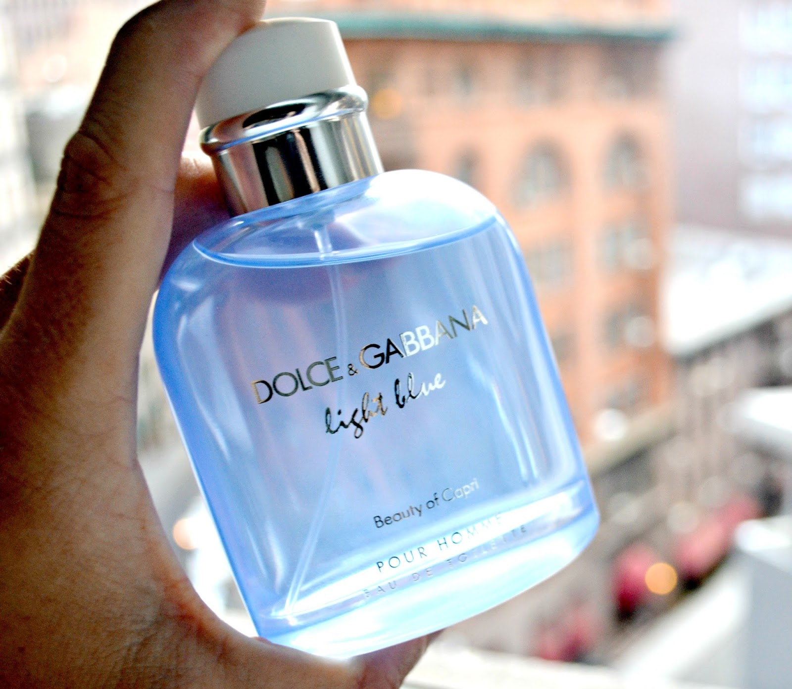 I have experienced the fragrance first-hand, it love it. It is very  refreshing, and a great option to trade out those heavier, winter scents  usually ... b80ebcd329