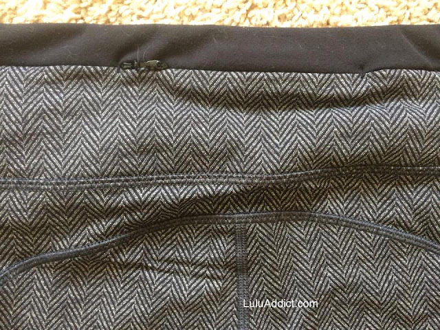 lululemon speed tight-ii