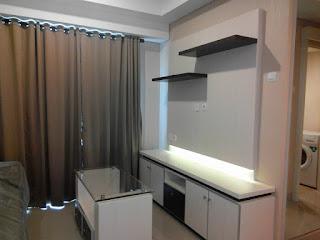 10-desain-interior-apartemen