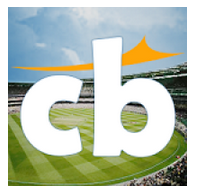 Cricbuzz Cricket Scores & News 3.0.4 APK[MODDED]