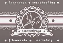 www.stonogi.pl