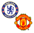 FC Chelsea - Manchester United