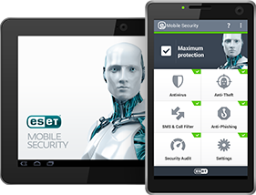 تطبيق 360 Security – Antivirus