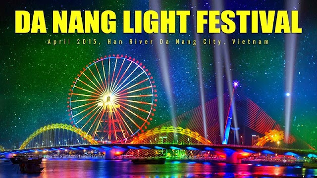 Da Nang fireworks festival launches ticket sales