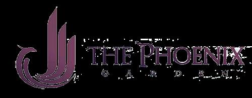 logo-the-phoenix-garden
