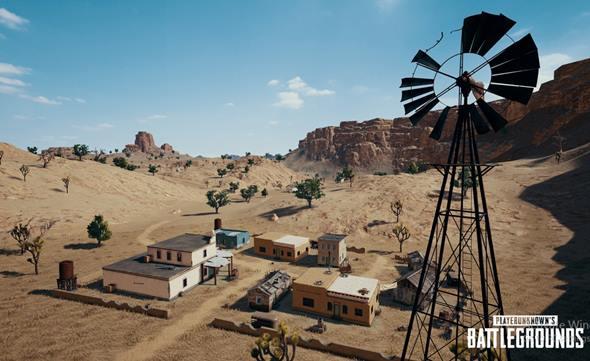 lokasi loot pubg mobile 4.jpg