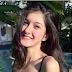 Shanaya Kapoor wiki   Age   Biography   Boyfriend   Images   Instagram   Family