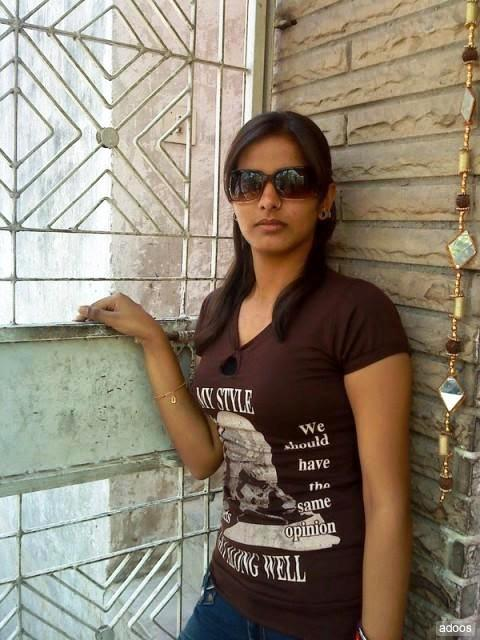 jalo dating