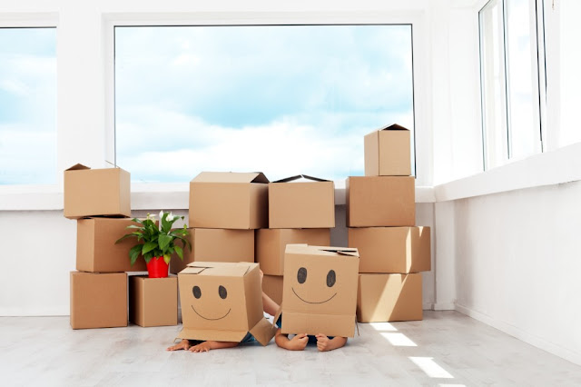 Things You Must Know Before Moving