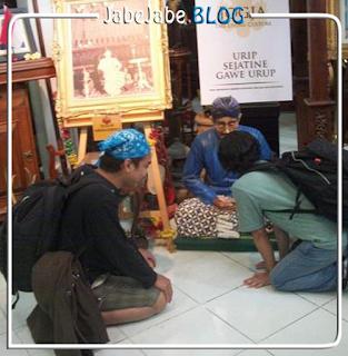 Backpacking ke Bali 1