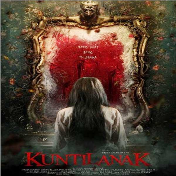 Kuntilanak 2, Film Kuntilanak 2, Sinopsis Kuntilanak 2, Trailer Kuntilanak 2, Review Kuntilanak 2, Download poster Kuntilanak 2