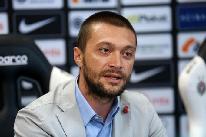 Iliev: Šta je sporno? Rođak Zvezdana Terzića je u Sudijskoj komisiji! (INTERVJU)