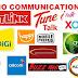 Cara Topup Prepaid Maxis, Celcom, Digi, Umobile, ONEXOX