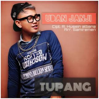 Tupang - Udan Janji on iTunes