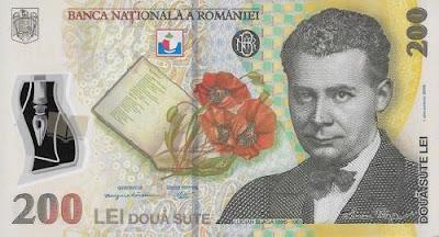 minimálbér, Románia, Grindeanu-kormány, 200 lej