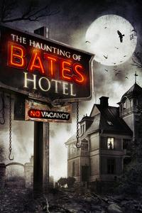 Watch The Bates Haunting Online Free in HD