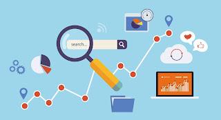 blog sulit ditemukan di mesin pencari