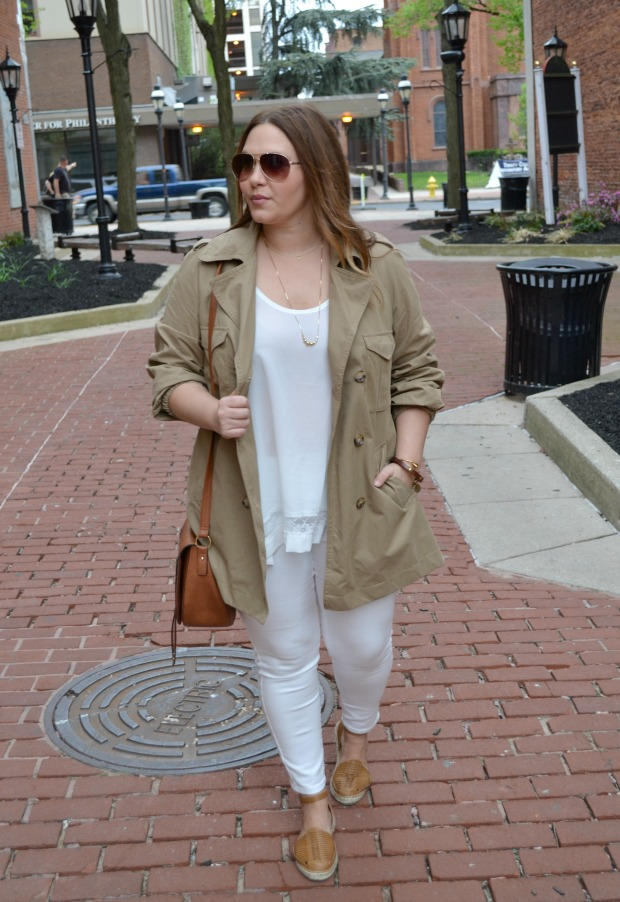 50648bdaa274 I will say though, I do enjoy the head to toe white…there is a chance I may  rock this look again! Outfit Details: