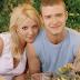 Buzzfeed prova que Timberlake tem se aproveitado do nome de Britney por mais de uma década