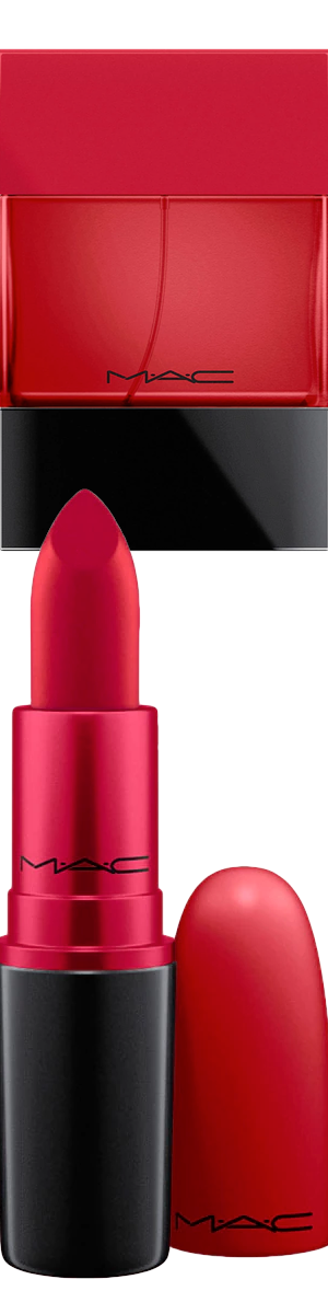 M∙A∙C SHADESCENTS RUBY WOO
