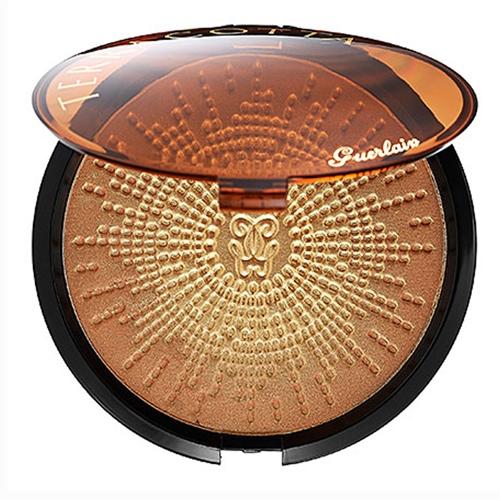 Productos de maquillaje para el rostro : Polvos de Sol