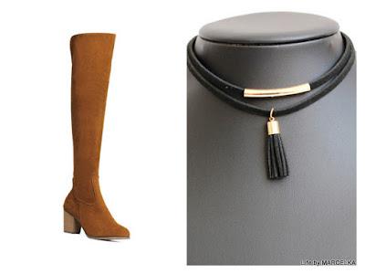 www.zaful.com/flock-zipper-chunky-heel-thing-high-boots-p_209261.html?lkid=16350