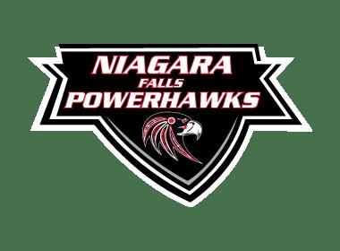 Niagara's Watercooler: Niagara Falls Topped 10-4 By Skylands
