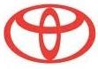 Lowongan Kerja Toyota Motor Manufacturing