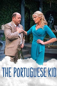 Watch The Portuguese Kid Online Free in HD