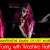 Scarily Funny with Woshika Rathnayake