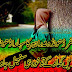 Sad Poetry | Urdu Poetry | 2 lines poetry | Urdu Poetry World