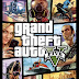 Grand Theft Auto V (PC) Free Download With PC Trainer V