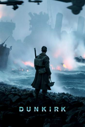 Baixar Dunkirk (2017) Dublado via Torrent
