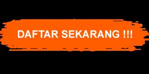 PANDUAN DASAR BERMAIN ROULETTE ONLINE RATUKASINO.NET