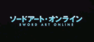 Download Full Anime Sword Art Online Sub. Indonesia [1-25]