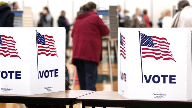 US Supreme Court rejects bid to revive North Carolina voting law