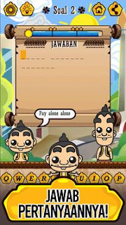Free Download Download Game Asal Tebak Puno MOD APK v2.2 Versi Terbaru Bikin Ngakak for Android
