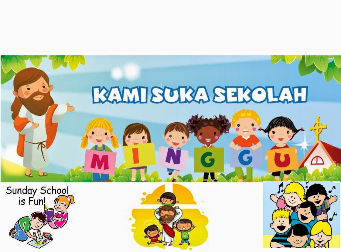 Mirzan Blog S 25 Trend Terbaru Gambar Kartun Bible Camp Anak Kristen