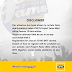 We are not selling MTN Project Fame season 10 form online: Beware of Fraudsters- MTN PROJECT FAME