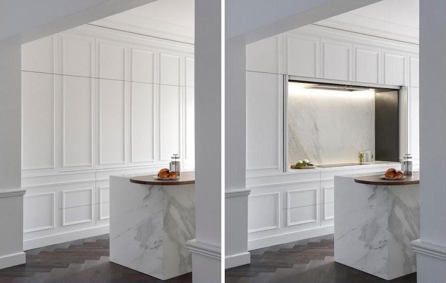 cocina-estilo-frances-minosa-design14