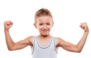 vücut geliştirme hareketleri, evde vücut geliştirme hareketleri, vucut geliştirme egzersizleri, egzersiz çeşitleri, vucut geliştirme nasıl yapılır, vücut nasıl gelişir,