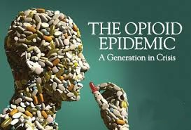 congress and the bill on addressing the opioid epidemic in america Opioid abuse in the united states has been a topic of much  august 2017, 31  bills had been introduced in congress that aim to address some.