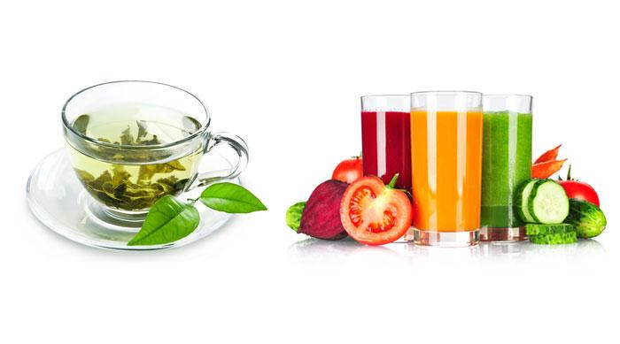 Turunkan berat badan tanpa diet: 22 Tips sederhana namun efektif