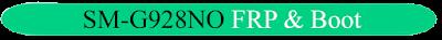 https://www.gsmnotes.com/2020/02/samsung-galaxy-sm-g928no-frp-remove.html