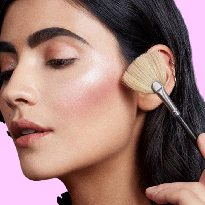 Beauty tips,makeup,makeup tips,face makeup,beauty tips for girls,