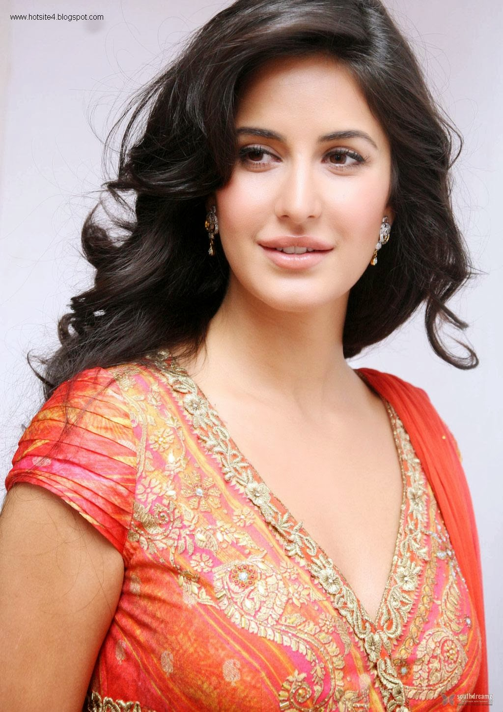 Hot Photo Gallery 2015 Katrina Kaif Hd 2014 Wallpapers -3450