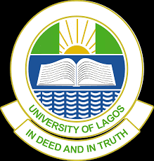UNILAG 50th Convocation: Academic Outfit, Certificate Folder & Brochure Collection