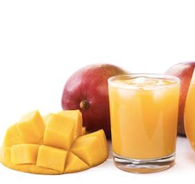 makanan-bayi-resep-dan-cara-membuat-jus-mangga-apel-manis