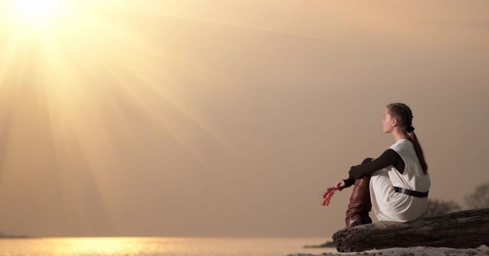 молитва джозефа мерфи дары бога