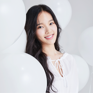 [DEBUT] Prepárate para FAVE GIRLS 페이브 걸즈 lee soojin